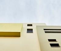 ASPECT architecture