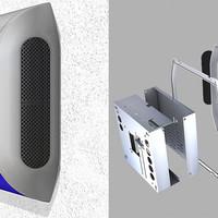 AEMOS Design+Engineering