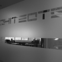 2Architects