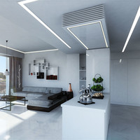 IDM Architecture
