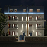 1ID Architects
