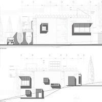 alias architects