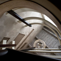 ARTWAVE architecture+interior design