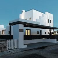GEM architects