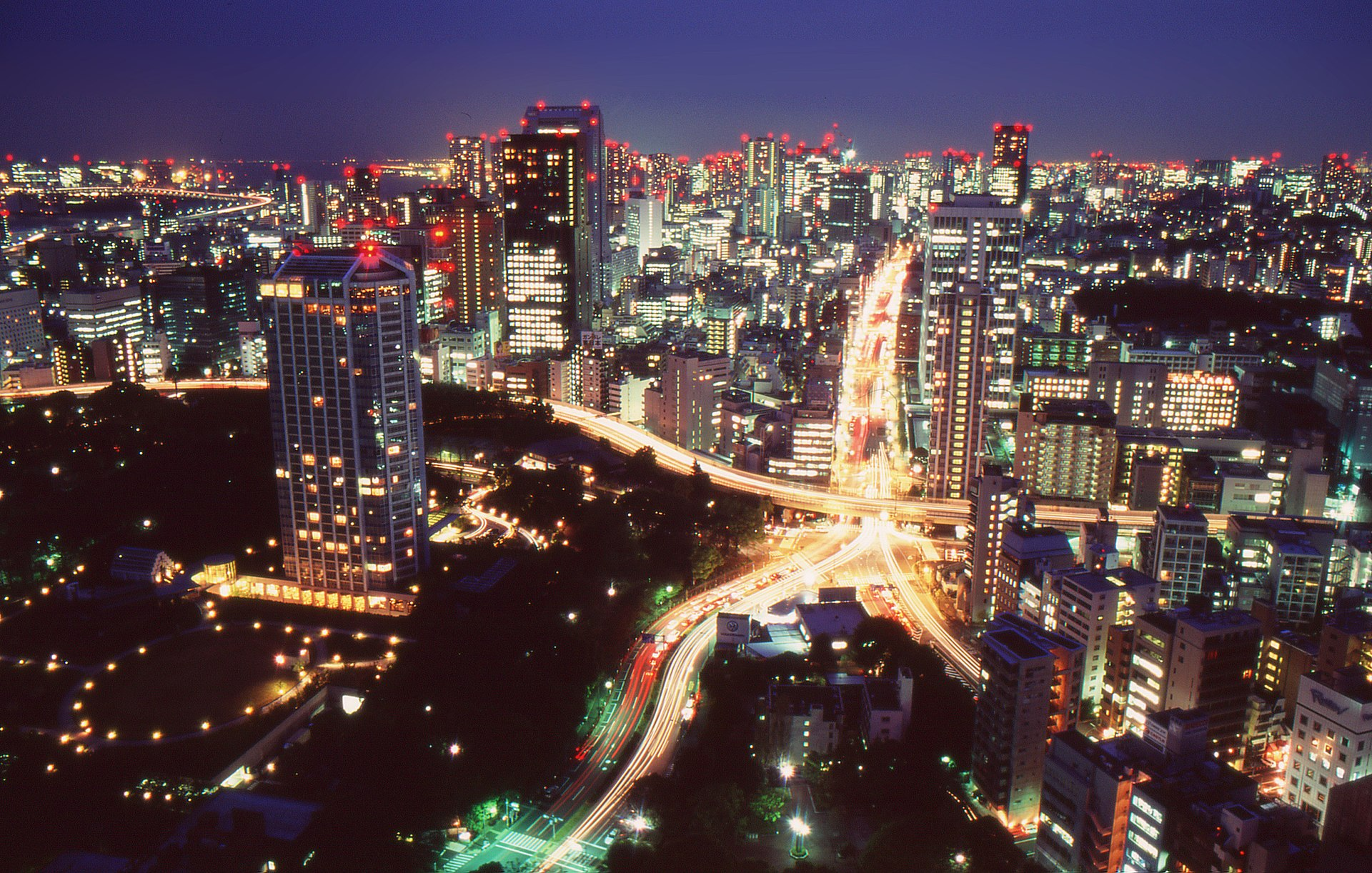 Ταξίδι σε 6 πόλεις: Δείτε τις έξι διαλέξεις για την αρχιτεκτονική