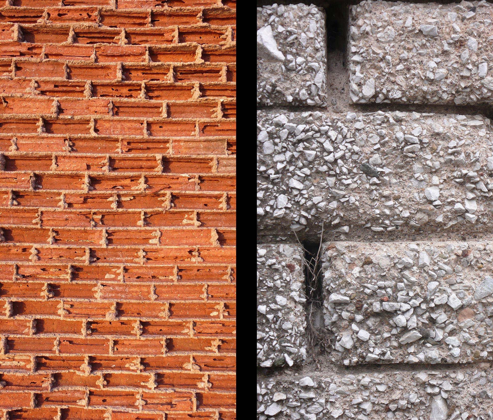 Η συνθετική αξία της λεπτομέρειας στην αρχιτεκτονική