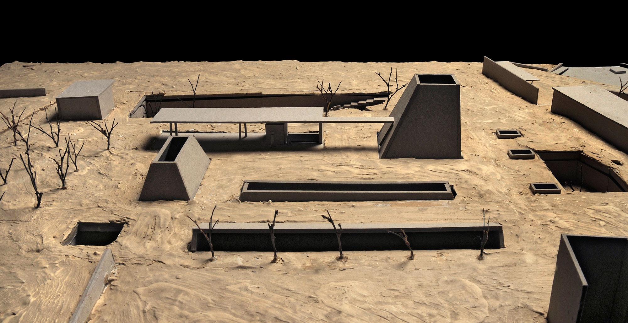 Πολιτιστική παρέμβαση στα Πλακάκια της Αίγινας. Τα μουσεία Καπράλου, Μόραλη, Νικολάου