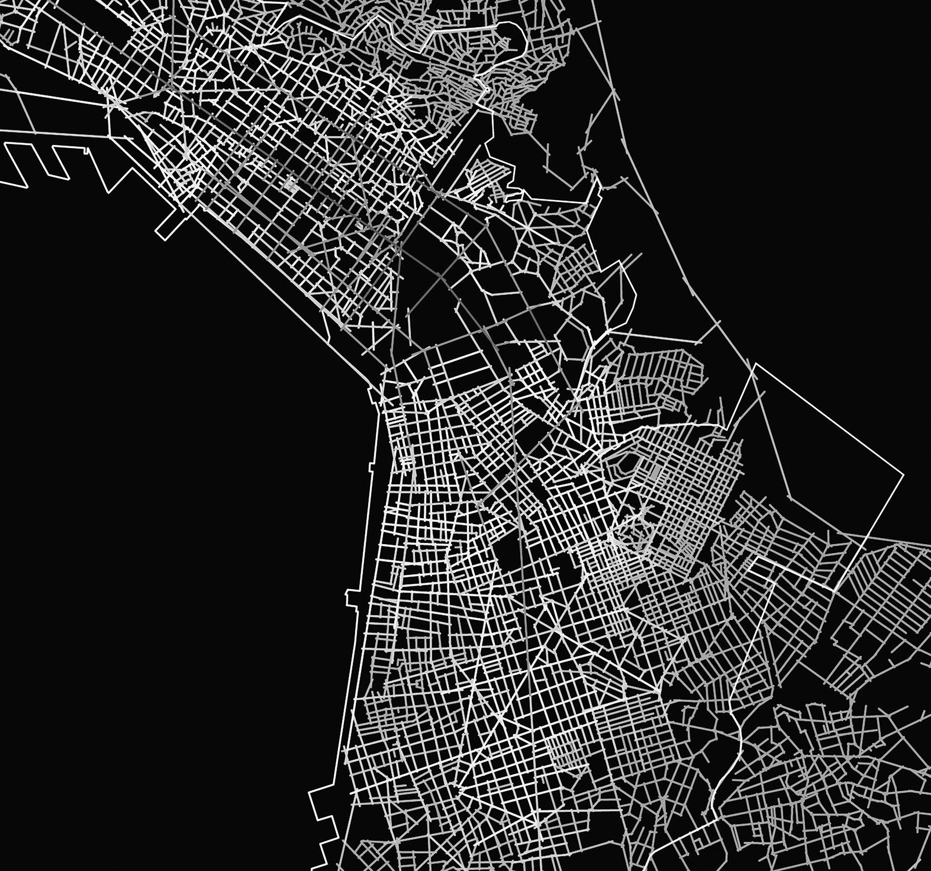 Portfoliο Χ 3: διαβάζοντας την αρχιτεκτονική θεωρία στην Ελλάδα (Βιβλιοκριτική)