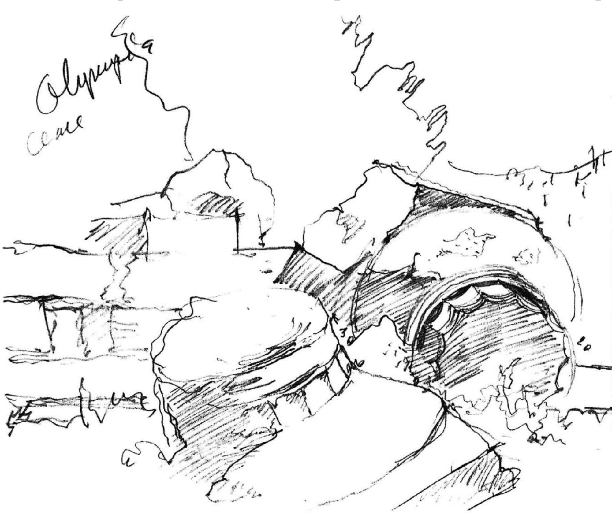 Ο Alvar Aalto και η Ελλάδα: ιχνηλατώντας τον μίτο της Αριάδνης