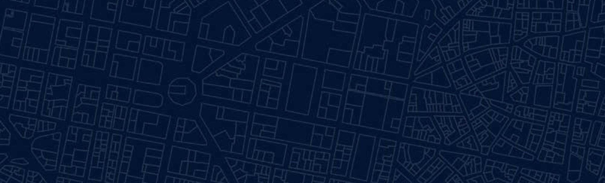 Πόλη – Δημοκρατία – Αρχιτεκτονική