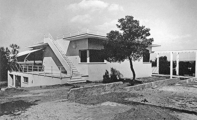 Μοντέρνες απώλειες 03. Κατεδαφισμένα κτίρια του μεσοπολέμου στην Αθήνα