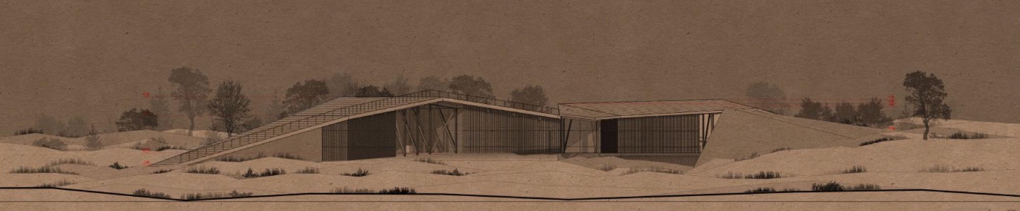 Περιβαλλοντικό Κέντρο Ενημέρωσης και Περίθαλψης της Θαλάσσιας Χελώνας Caretta Caretta