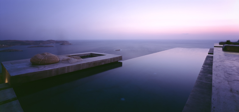 Syros I