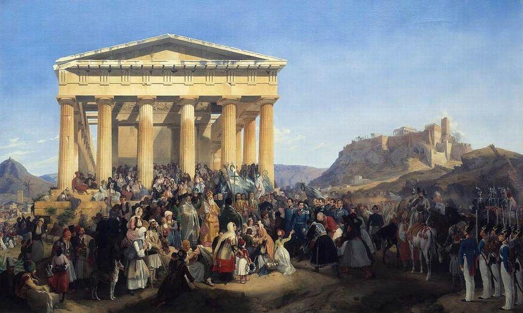 Το μυθιστόρημα της σύγχρονης Αθήνας (Βιβλιοκριτική)