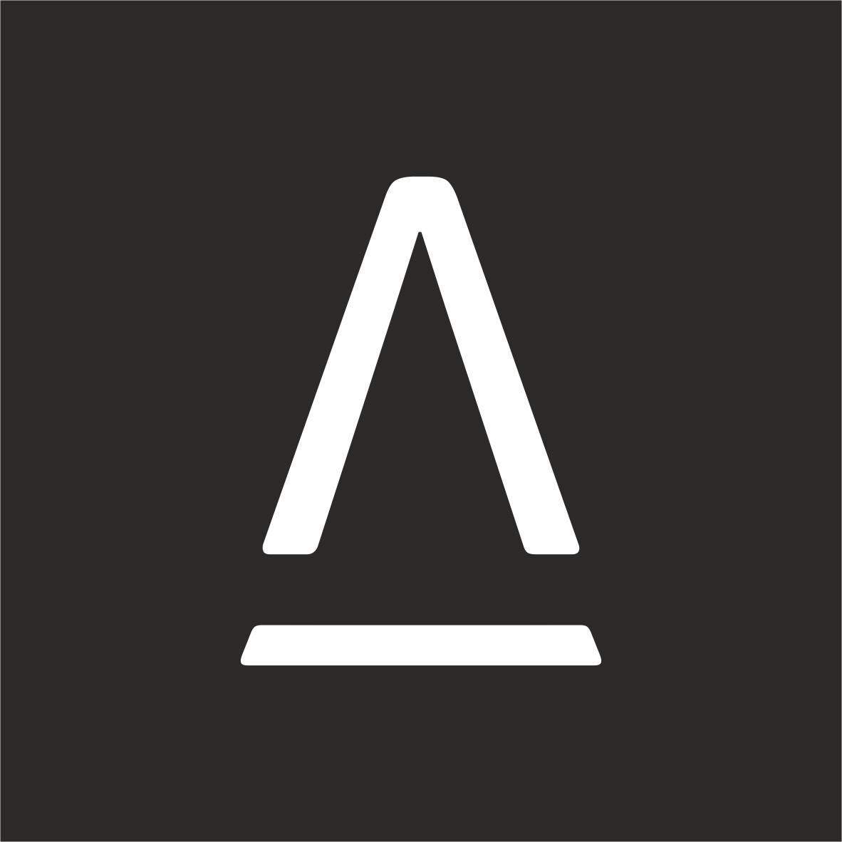 Assistant Editor for Archetype.gr