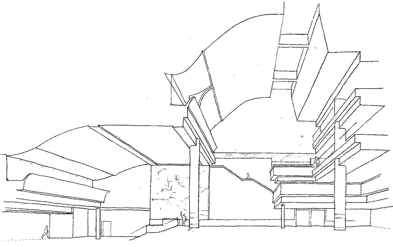 Mimesis | Μίμηση στην Αρχιτεκτονική