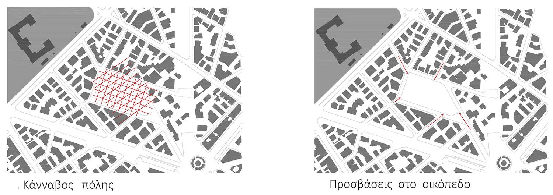 0wx_CGnDs3.jpg