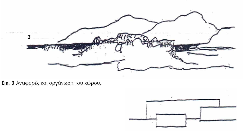 arCIOd-xlU.jpg