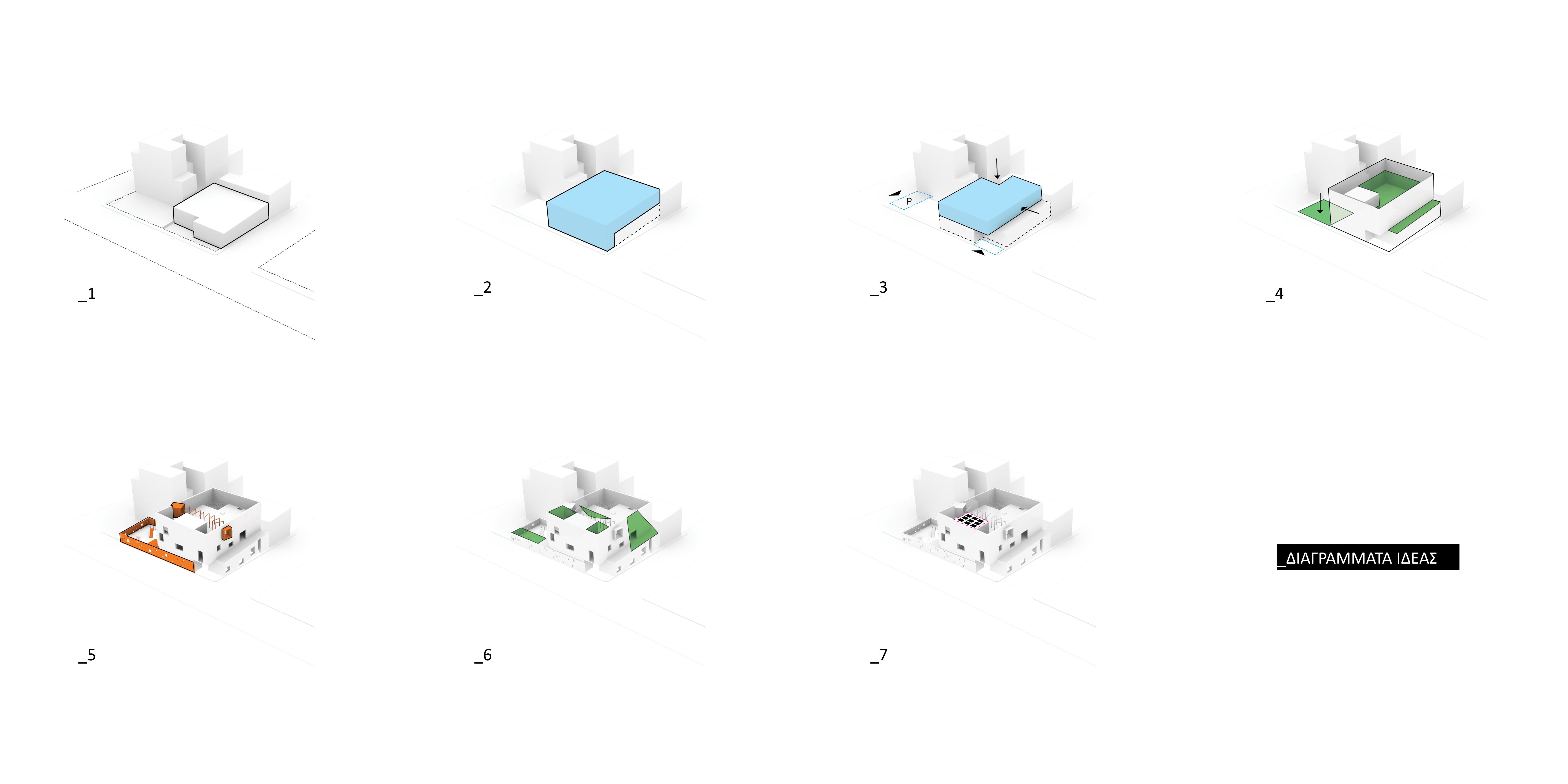 xvYKap3D3B.jpg