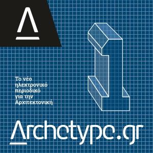 April Issue vol.1