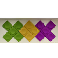 Acoustic Panel DecoSound