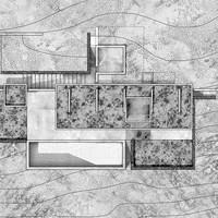 Δύο Εξοχικές Κατοικίες στην Άνδρο