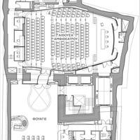 Μουσείο Σύγχρονης Τέχνης Ιδρύματος Β. & Ε. Γουλανδρή