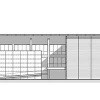 Κτίριο Γραφείων Δ.Ε.Υ.Α. Λαμίας