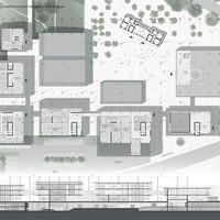 Νέο Αρχαιολογικό Μουσείο Κύπρου