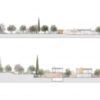 Υποδομές Πρόνοιας και Πάρκο Γειτονιάς στον Δήμο Χανίων (3ο βραβείο)