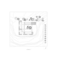 5 παραθεριστικές κατοικίες. BOUCA HOUSES