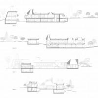 Υποδομές Πρόνοιας και Πάρκο γειτονιάς στον Δήμο Χανίων
