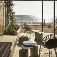Dexamenes Seaside Hotel