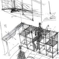 Η αρχιτεκτονική της ανακαίνισης