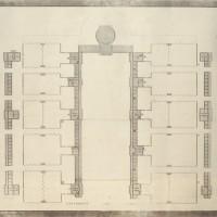 Τίβολι. Το αρχαιολογικό χωριό στη βίλα του Αδριανού