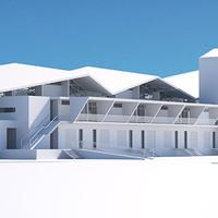 Νέα ιχθυαγορά στις εγκαταστάσεις του Ο.Κ.Α.Α