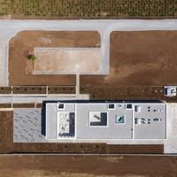 Κέντρο Αποτέφρωσης Νεκρών