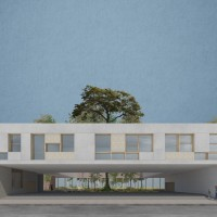 Innovative School Centre