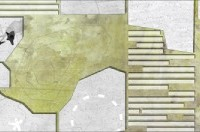 Λυκαβηττός Παν.Οραμα (3o βραβείο)