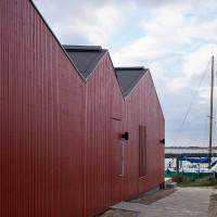 Χειμερινό Κολυμβητικό Club - Isfulgen
