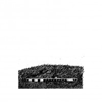 Linear Habitat