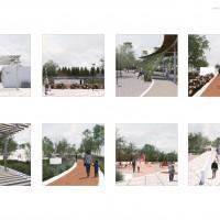 Δημοτικό Πάρκο Σαλίνα