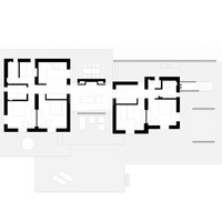 Houses A2