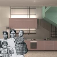 Συγκρότημα Κοινωνικής Κατοικίας