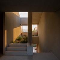 Ilya Botanic Suites