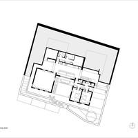 Κατοικία ΑPS