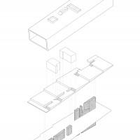 Κατοικία στο Λαγονήσι