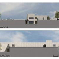 Σχολή Καλών Τεχνών στη Φλώρινα  (Ipogeo)