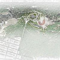 Lycabettus Panorama