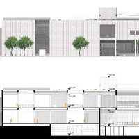 Νέο Αρχαιολογικό Μουσείο Σπάρτης